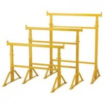 TRESTLE BRICKIES  SMALL
