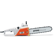 CHAINSAW - 450MM (18IN) ELECTRIC