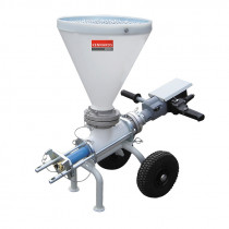 GROUT PUMP - ELECTRIC SMALL