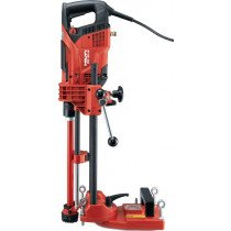 DRILL STAND TO  35MM