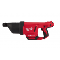 DRAIN CLEANER - AIR CORDLESS