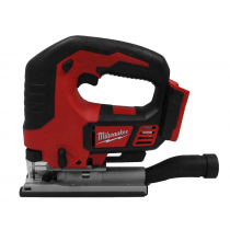SAW - JIG CORDLESS