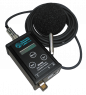 SOUND LEVEL METER - ENVIRONMENTAL