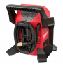 TYRE INFLATER/DEFLATOR CORDLESS