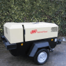 AIR COMPRESSOR 130 CFM