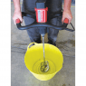 MIXER STIRRER HAND HELD 240V