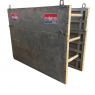 TRENCH SHIELD GME 2.4M X 2.4M