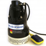 PUMP - SUBMERSIBLE  50MM (2IN)