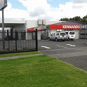 Kennards Hire East Tamaki Lift and Shift Branch
