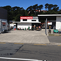Kennards Hire Newtown Branch