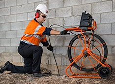 Rent Test and Measure Equipment