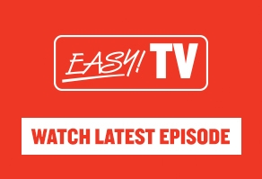 Check Out Easy TV