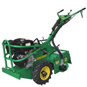 hire mini loader